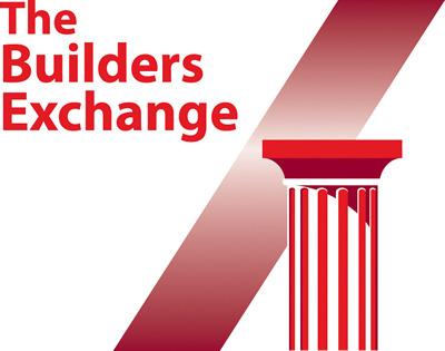 The Builders Exchange