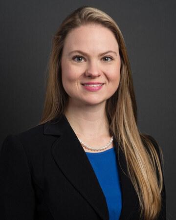Lauren Saidel Baker