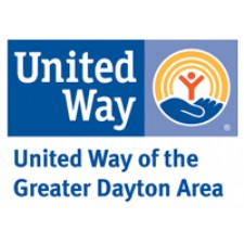 COVID19 Assistance from United Way of Greater Dayton