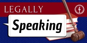 Legally Speaking - The Consolidate Appropriations ACT - Another COVID-19 Relief Package for Employers to Follow