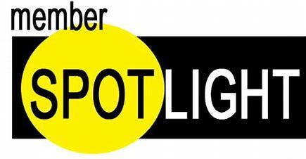 Member Spotlight - Mechanical Systems of Dayton & Phillips Companies