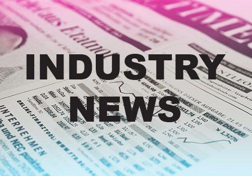 Industry News - Grady Mullins Elected Executive Director of the Dayton Building Trades Council